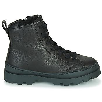 Boots enfant Camper BRUTUS