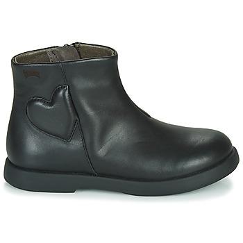 Boots enfant Camper DTT1