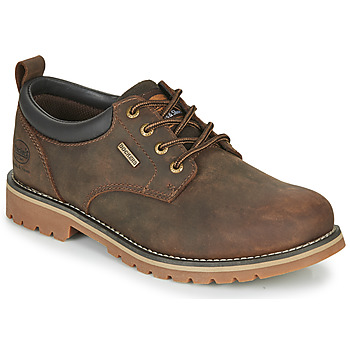 Chaussures Homme Derbies Dockers by Gerli 39WI010 Marron