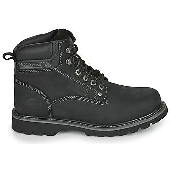 Boots Dockers by Gerli 23DA004