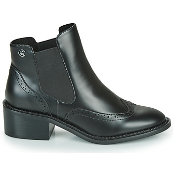 Bottines Chattawak MODESTO