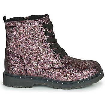 Boots enfant Tom Tailor -