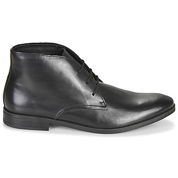 Boots Clarks STANFORD LO
