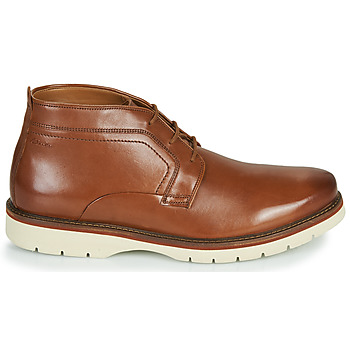 Boots Clarks BAYHILL MID