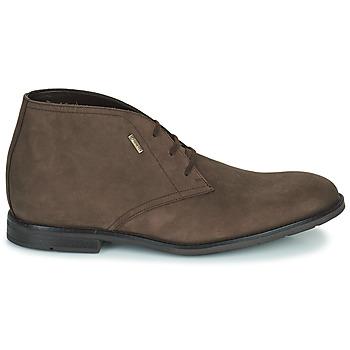 Boots Clarks RONNIE LOGTX
