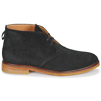Boots Clarks CLARKDALE DBT