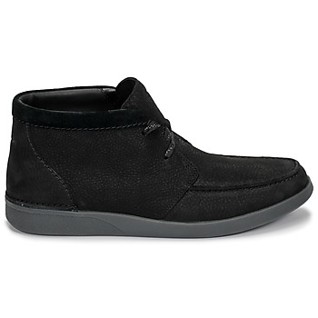 Boots Clarks OAKLAND TOP