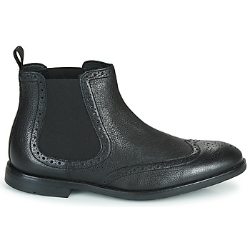 Boots Clarks RONNIE TOP