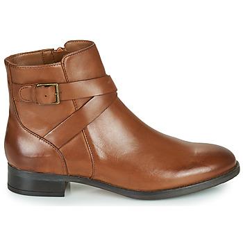 Boots Clarks HAMBLE BUCKLE