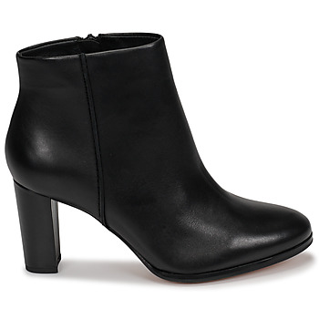 Bottines Clarks KAYLIN FERN 2