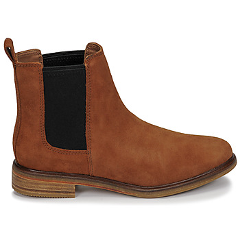 Boots Clarks CLARKDALE ARLO
