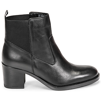 Bottines Clarks MASCARPONE LO