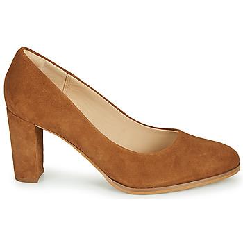 Chaussures escarpins Clarks KAYLIN CARA 2