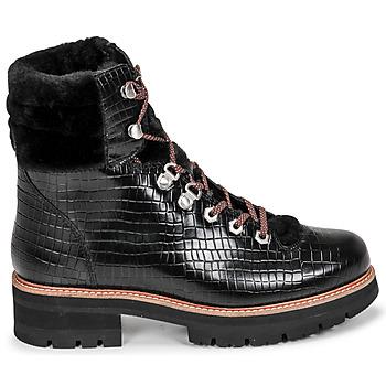 Boots Clarks ORIANNA HIKER