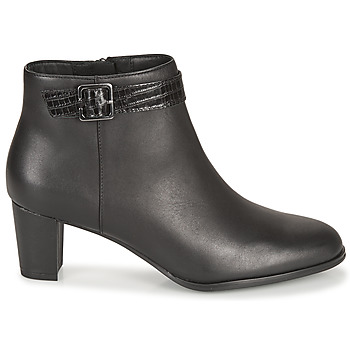 Bottines Clarks KAYLIN60 BOOT
