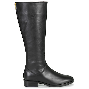 Bottes Clarks PURE RIDE