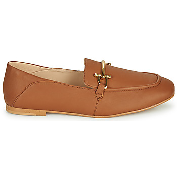 Mocassins Clarks PURE2 LOAFER