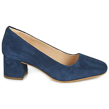 Chaussures escarpins Clarks SHEER ROSE 2