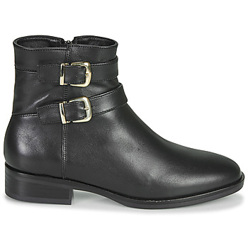 Boots Clarks PURE MID