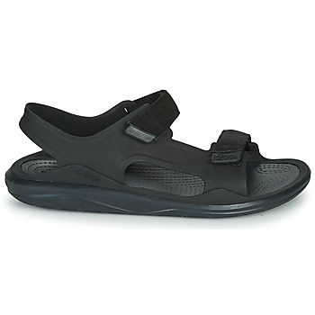 Sandales Crocs SWIFTWATER EXPEDITION SANDAL M