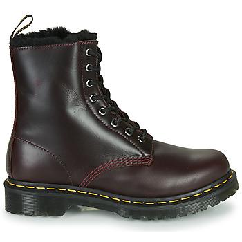 Boots Dr Martens 1460 SERENA