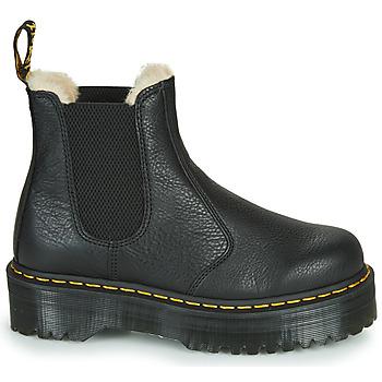 Boots Dr Martens 2976 QUAD FL