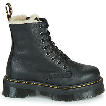 Boots Dr Martens JADON FL