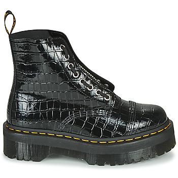 Boots Dr Martens SINCLAIR
