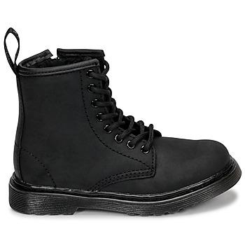 Boots enfant Dr Martens 1460 SERENA MONO J
