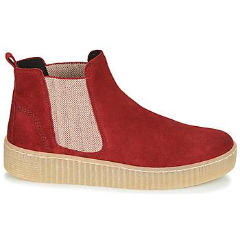 Boots Gabor 5373118