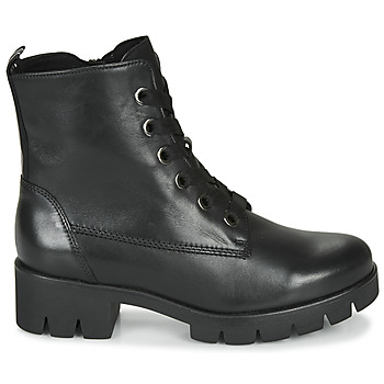 Bottines Gabor 5171137