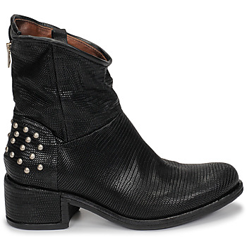 Airstep / A.S.98 OPEA STUDS