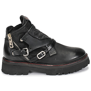 Boots Airstep / A.S.98 NATIVE. Boots Airstep / A.S.98  NATIVE  Noir.