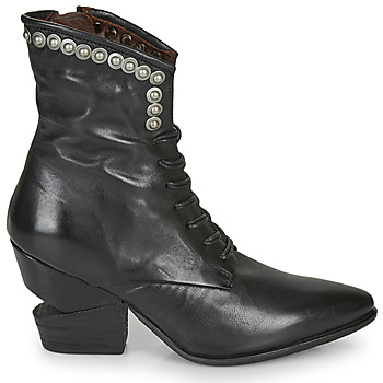 Bottines Airstep / A.S.98 TINGET LACE