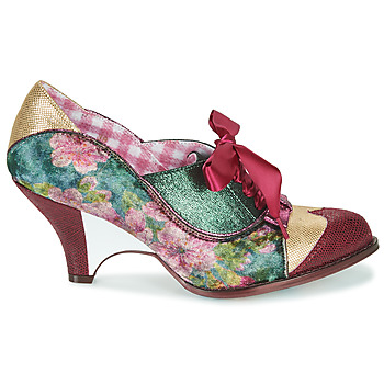 Chaussures escarpins Irregular Choice FORCE OF BEAUTY
