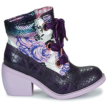 Boots Irregular Choice SCARPER