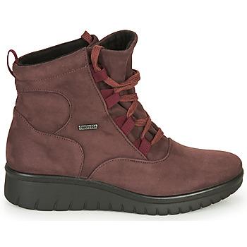 Boots Romika Westland CALAIS 08