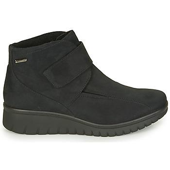 Boots Romika Westland CALAIS 53
