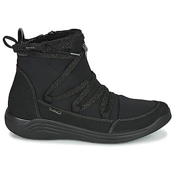Boots Romika Westland MONTPELLIER 01