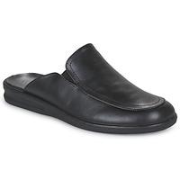 Chaussures Homme Chaussons Romika Westland BELFORT 20 Noir