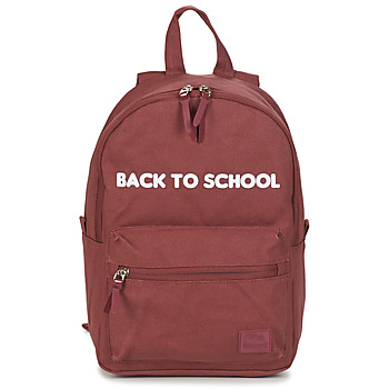 Sacs Enfant Sacs à dos Jojo Factory KID PACK Bordeaux
