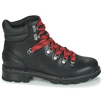 Boots Sorel LENNOX HIKER