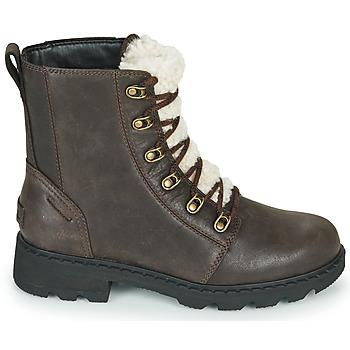 Boots Sorel LENNOX LACE COZY