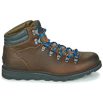 Boots Sorel MADSON HIKER II WP