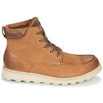 Boots Sorel MADSON II MOC TOE WP