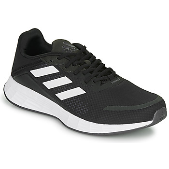 Chaussures Homme Running / trail adidas Performance DURAMO SL Noir