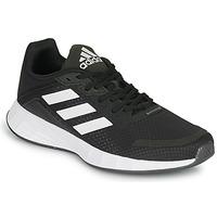 Chaussures Femme Running / trail adidas Performance DURAMO SL Noir
