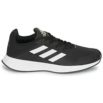 Chaussures adidas DURAMO SL