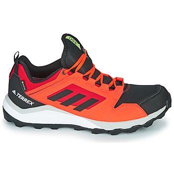 Chaussures adidas TERREX AGRAVIC TR G