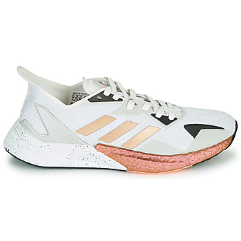 Chaussures adidas X9000L3 W